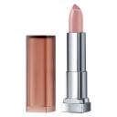 Maybelline Color Sensational Creamy Matte Lipsticks Peach Buff