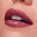 Maybelline Colour Sensational Lipstick Rose Embrace