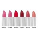Maybelline Color Sensational Creamy Matte Lipstick - Ravishing Rose 670