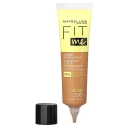 Maybelline Fit Me Tinted Moisturizer 330