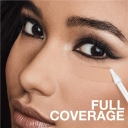 Maybelline Superstay Full Coverage Under Eye Liquid Concealer 20 Sand