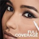 Maybelline Superstay Full Coverage Under Eye Liquid Concealer 25 Medium