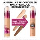 Maybelline Instant Age Rewind Eraser Multi-Use Concealer Golden