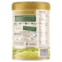 Karicare Gold Plus+ Organic 2 Baby Follow-On Formula From 6-12 Months 900g