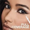 Maybelline Superstay Full Coverage Under Eye Liquid Concealer 40 Caramel