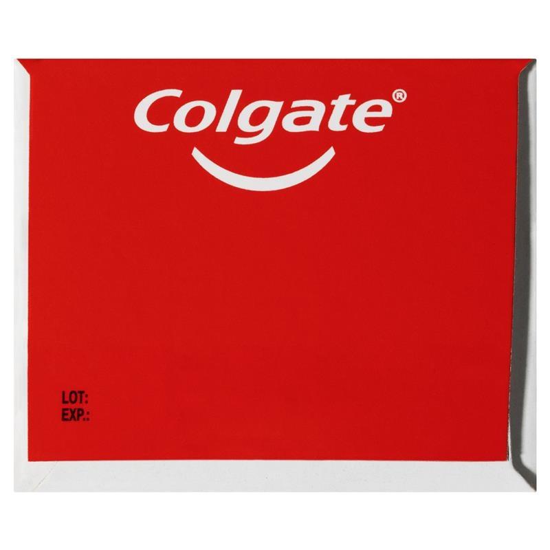 Colgate Sensitive ProRelief Repair & Prevent Sensitive Teeth Pain fluoride Toothpaste 110g