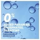 Head & Shoulders Clean & Balanced Anti-Dandruff Shampoo 400mL