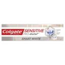 Colgate Sensitive ProRelief Smart White Sensitive Teeth Pain fluoride Toothpaste 110g