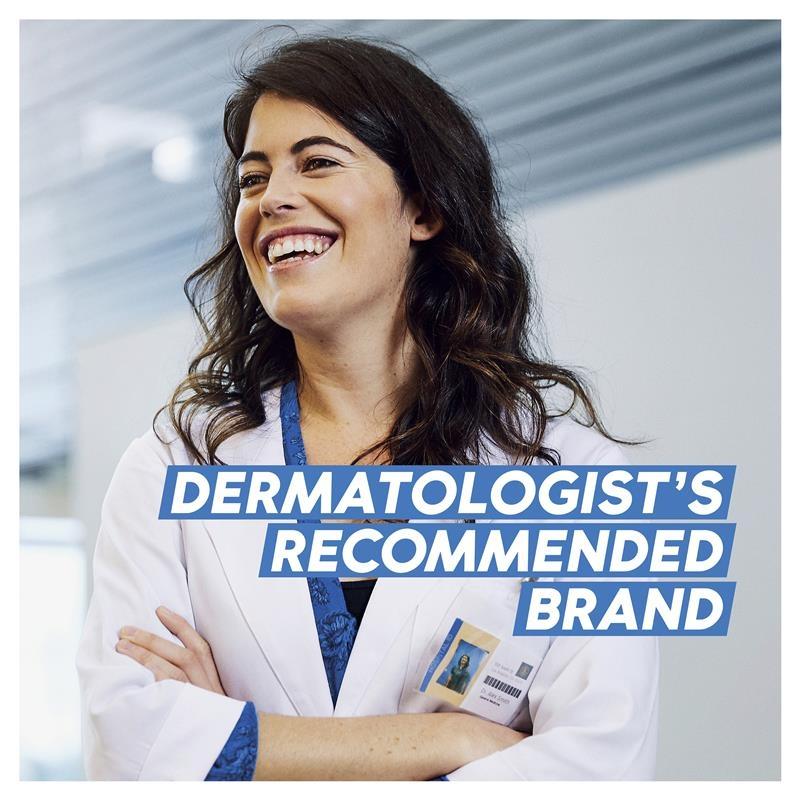 Head & Shoulders Dry Scalp Care Shampoo 400ml