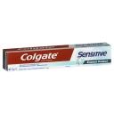 Colgate Toothpaste Sensitive Enamel Protect 110grm