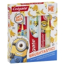 Colgate Minions Gift Pack