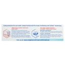 Colgate Sensitive ProRelief Extra Protect Sensitive Teeth Painfluoride Toothpaste 110g