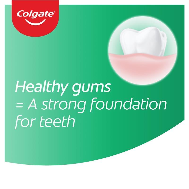 Colgate Savacol Daily Use Antibacterial Toothpaste 100g