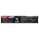 Colgate Advanced Whitening Toothpaste Charcoal 170g