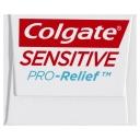 Colgate Sensitive ProRelief Multi Protection sensitive teeth pain fluoride Toothpaste 50g