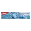 Colgate Advanced Whitening Fluoride Toothpaste with micro-cleansing crystals 110g