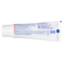 Colgate Sensitive ProRelief Enamel Repair Sensitive Teeth Pain fluoride Toothpaste 110g