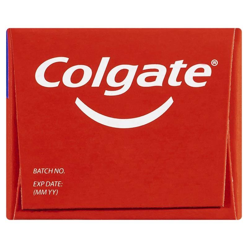 Colgate Toothpaste Maximum Cavity Regular Flavour 240g