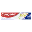 Colgate Total Advanced Whitening Antibacterial Fluoride Toothpaste 200g