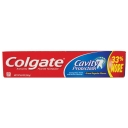 Colgate Toothpaste Cavity Protect 226g