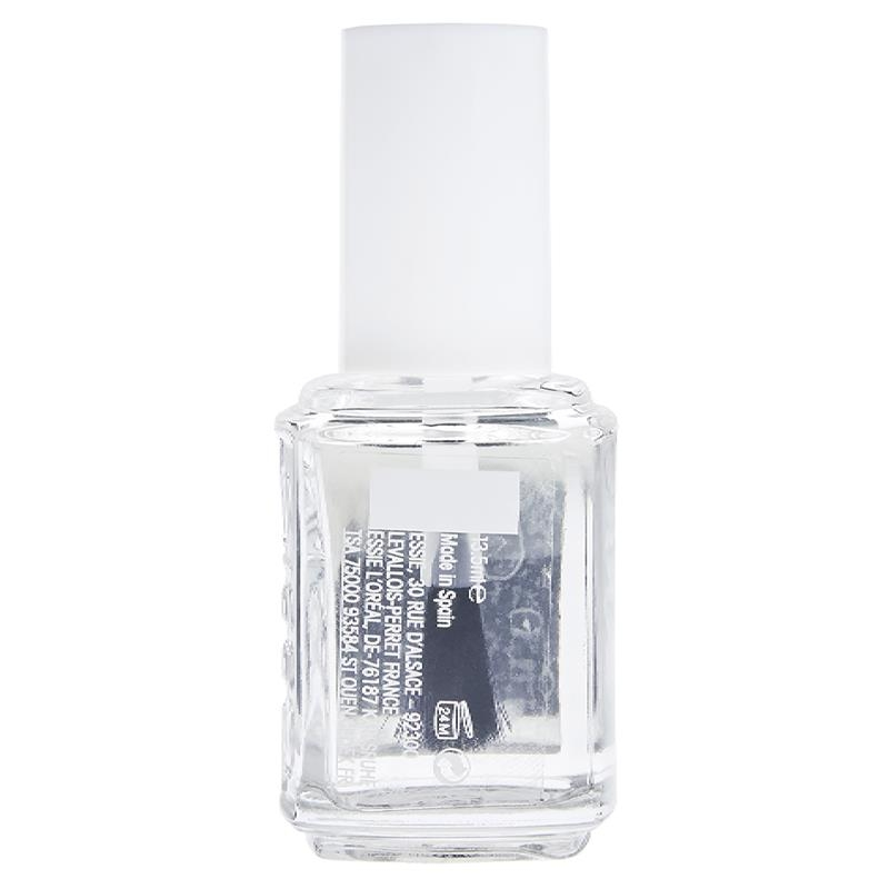 Essie Nail Polish As Strong As It Gets Base Coat