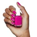 Essie Nail Polish Big Spender 33 Online Only