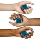 Essie Nail Polish Go Overboard 106 Online Only