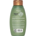 Dầu xả dưỡng ẩm Bar None Conditioner Hydrating Hair 400ml