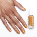 Essie Expressie Nail Polish Dont Hate Curate 120 Online Only