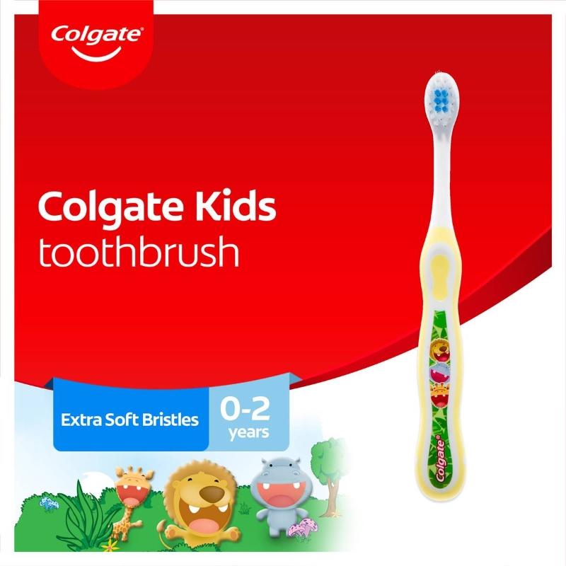 Bàn chải đánh răng điện Oral-b Vitality Precision Clean Electric Toothbrush each