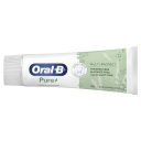 Oral B Toothpaste Pure Multi-Protect 100g