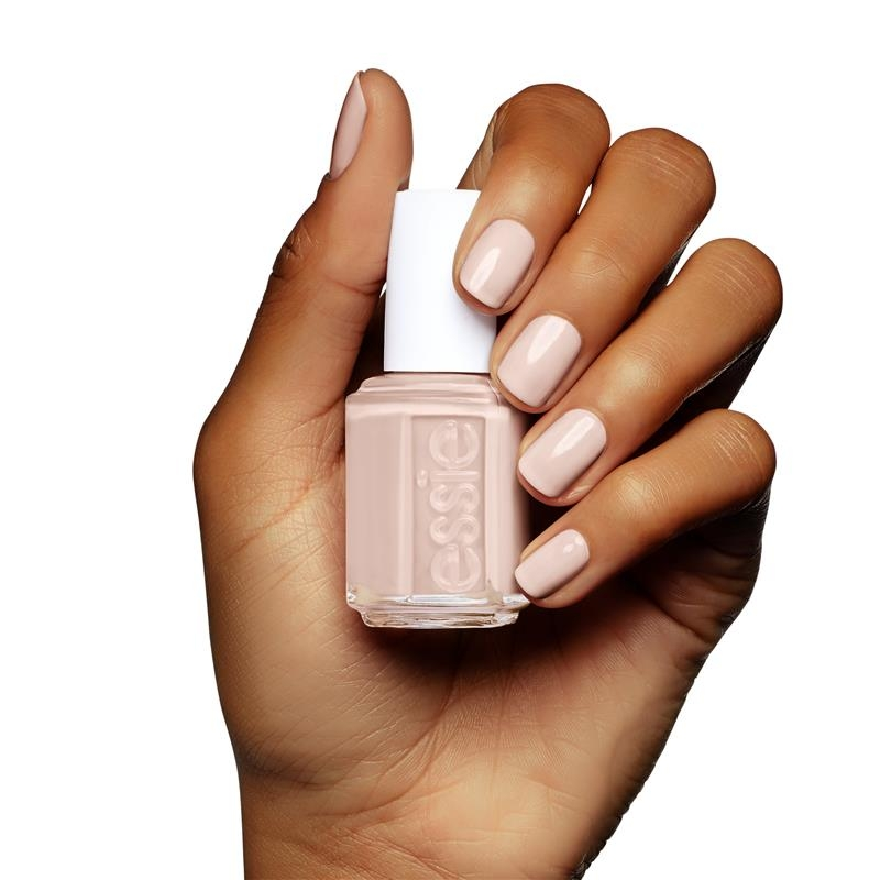 Essie Nail Polish Not Just A Pretty Face 11 Online Only