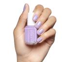 Essie Nail Polish Lilacism 37