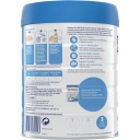 Karicare 3 Toddler Milk Drink Formula Sachets From 12+ Months 35.6g x4 pack