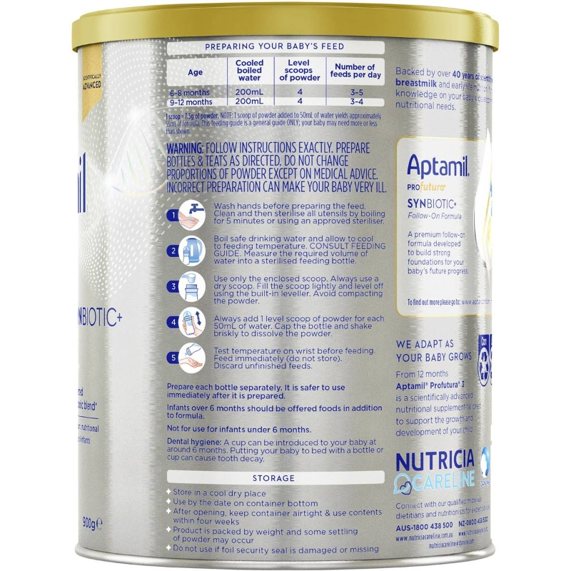 Lăn khử mùi Nivea Black & White Clear Roll On Antiperspirant Deodorant 50ml