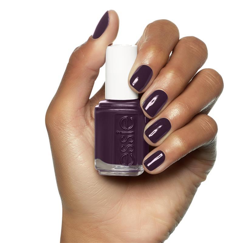 Essie Nail Polish Luxedo 48 Online Only