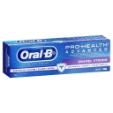 Oral B Toothpaste Pro Health Advanced Enamel Strong 110g