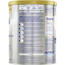 Lăn khử mùi Nivea Sensitive Protect Roll On Antiperspirant Deodorant 50ml