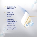 Khăn tẩy trang Nivea Naturally Good Biodegradable Cleansing Wipes 25 pack