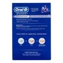 Oral B 3D White Strips 14 Teeth Whitening Treatments