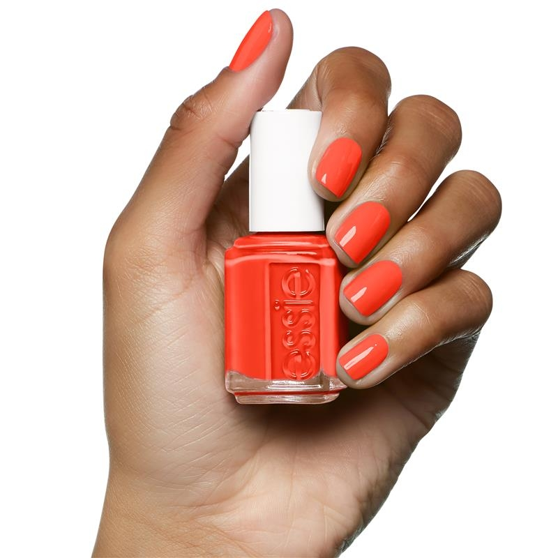 Essie Nail Polish Meet Me At Sunset 67 Online Only