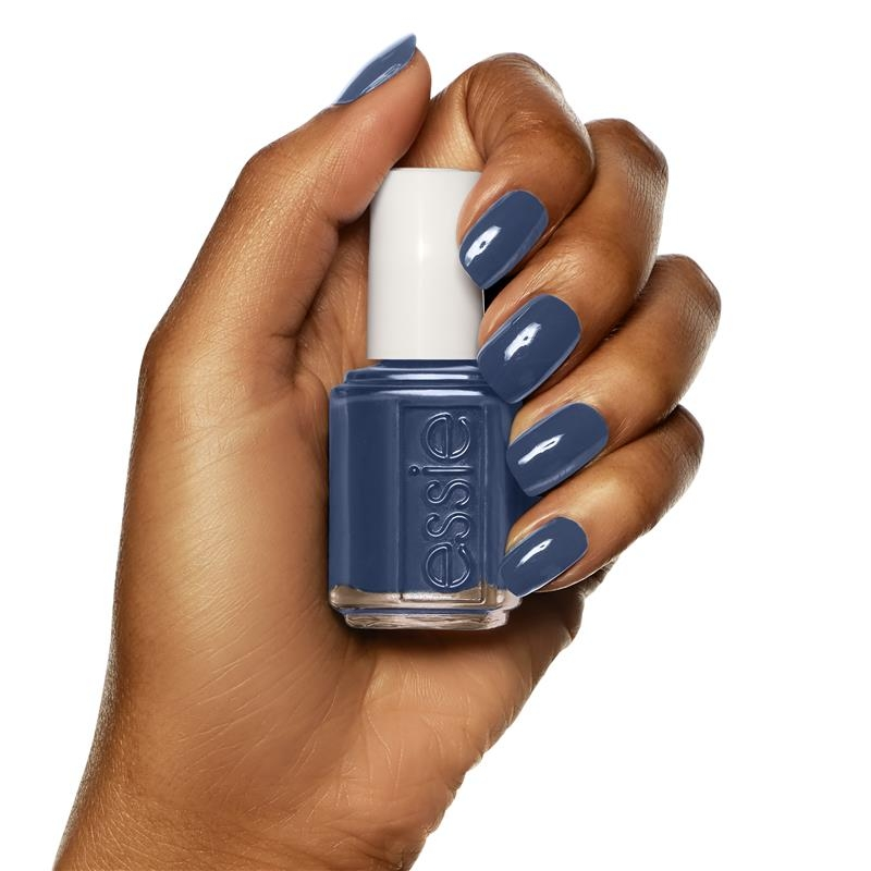 Essie Nail Polish Bobbing For Baubles 201 Online Only