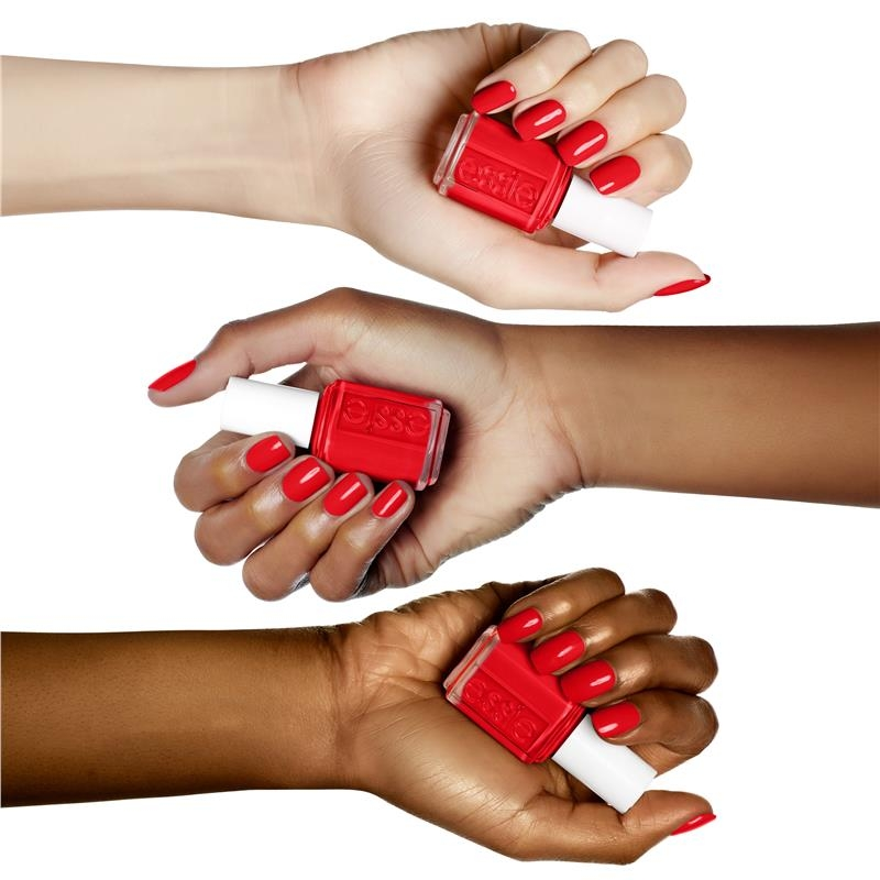 Essie Nail Polish Lacquered Up 62 Online Only