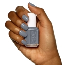 Essie Nail Polish Petal Pusher 362 Online Only