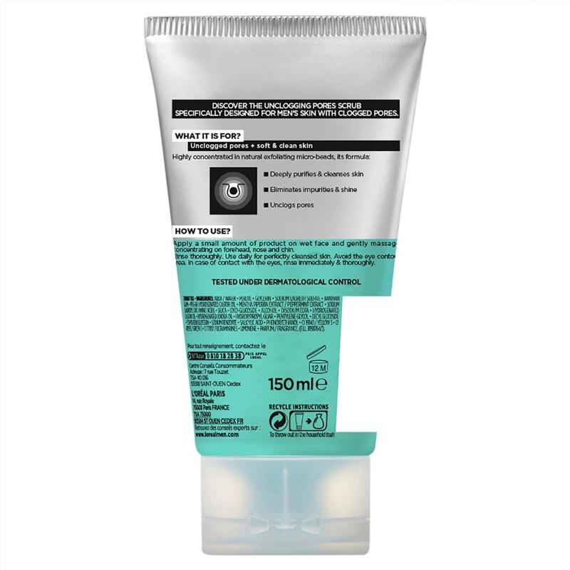 Sữa tắm Method Body Wash Simply Nourish 532ml