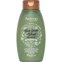 Dầu gội dưỡng tóc Bar None Shampoo Hydrating Hair 400ml