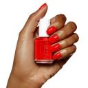 Essie Nail Polish Aperitif 59 Online Only