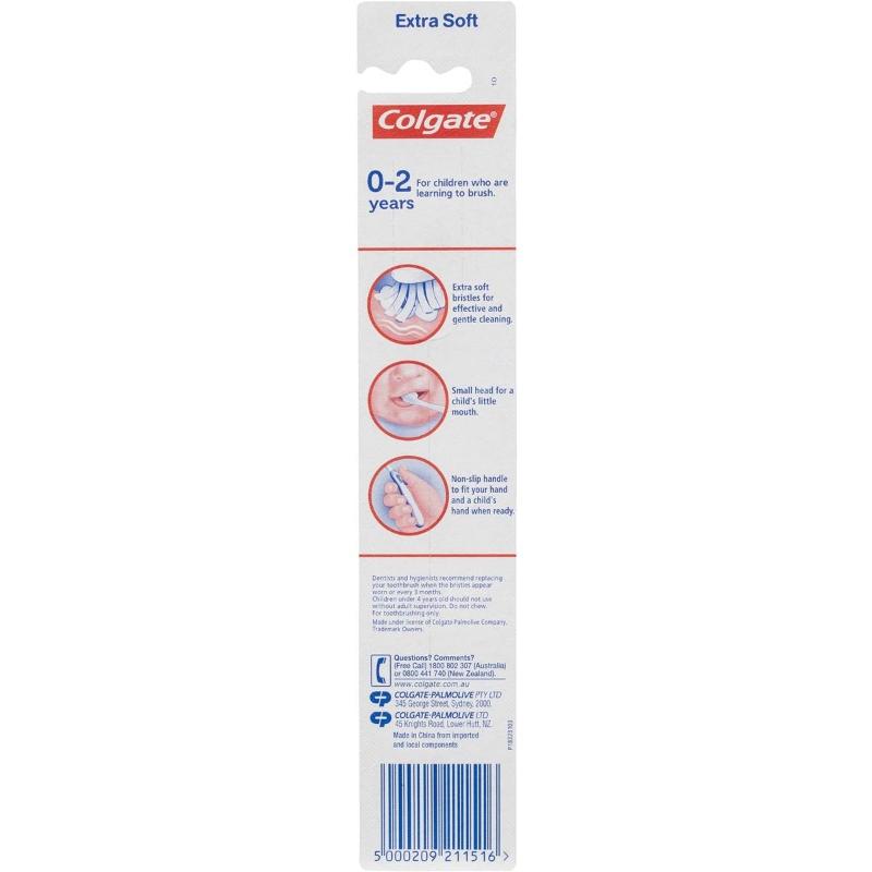 Dầu gội Schwarzkopf Extra Care Shampoo Supreme Length 400ml