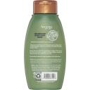 Dầu xả tóc thường Bar None Conditioner Normal Hair 400ml