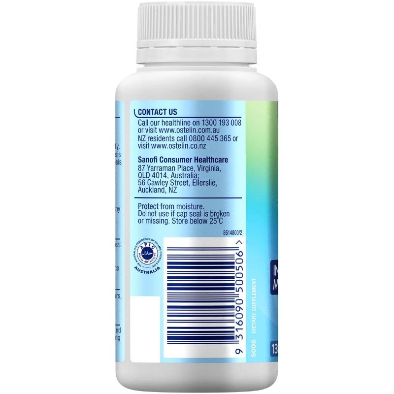 Redwin Sorbolene Body Moisturiser With Vitamin E 500ml